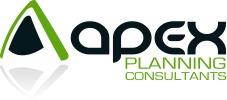 Apex Planning