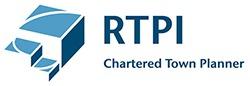 rtpi-logo