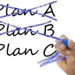 Apex Planning Appeals