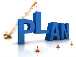 Planning and Housing Bill