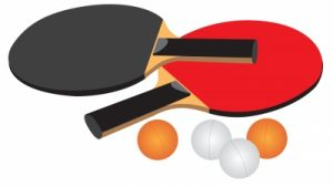 Housing and Planning Ping Pong