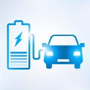 Electric cars. Image courtesy of thesomeday1234 at FreeDigitalPhotos.net