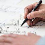 Planning Permission Development