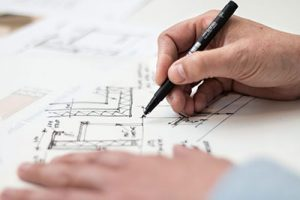 Planning Permission Development