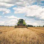 Planning Permission on Farmland