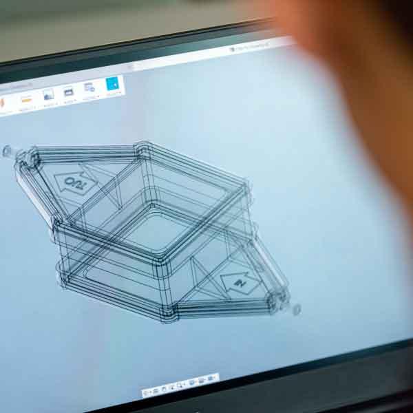 Apex Planning system technology image pexels-thisisengineering-3912474