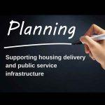 Apex Planning process