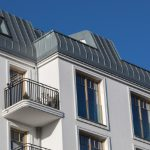 Apex Permitted Development Rights
