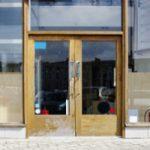 Apex retail to residential