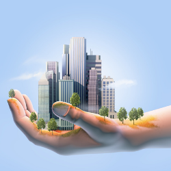 Apex planning sustainability
